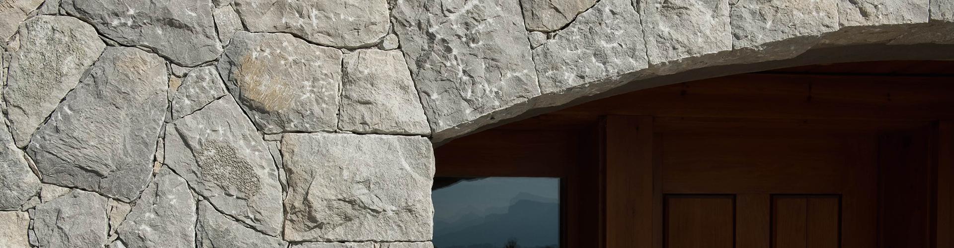 Plaquette Pierre Naturelle Ardoise pierres & déco, murs et parements en pierres naturelles à